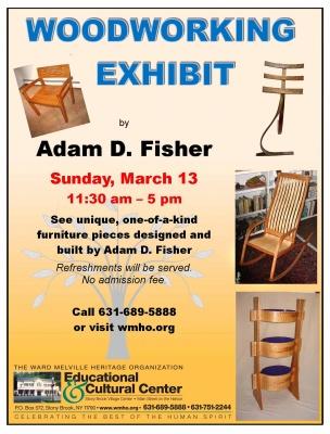 Adam Fisher Exhib.jpg