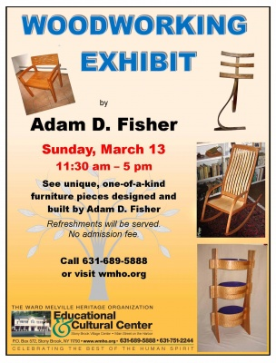 Adam Fisher Exhib.jpg