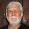 Bill Leonhardt