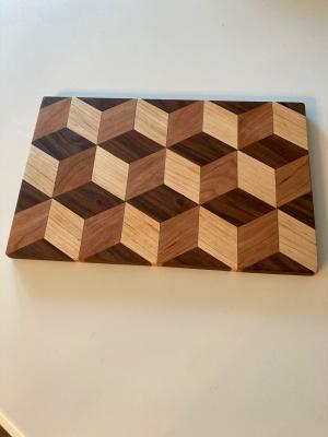 Tumble cutting board.jpg