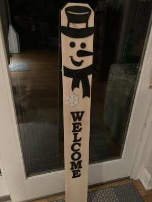Welcome Snowman.JPG